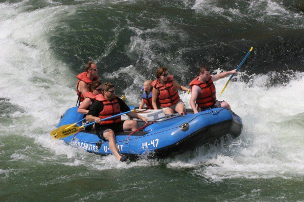 sibling-raft-trip-2012-mopin-oregon